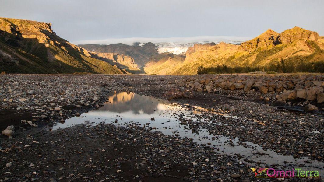 islande-trek-laugavegur-fimmvorduhals-thorsmok-10