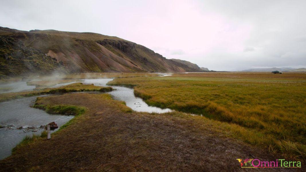 islande-trek-laugavegur-landmannalaugar-37