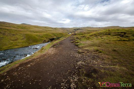 islande-trek-laugavegur-skogafoss-fimmvorduhals-2