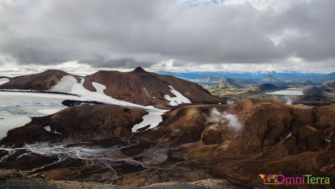 islande-trek-laugavegur-alftavatn-hrafntinnusker-23