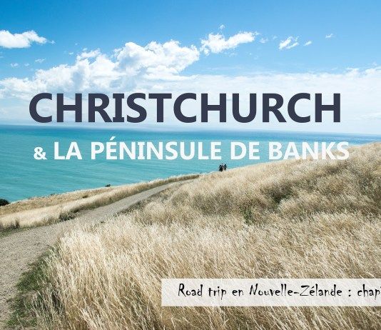 Nouvelle-zelande-christchurch-Cover
