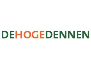 Voor beleggings- en investeringsmaatschappij De Hoge Dennen brengen wij winkelcentrum De Miereakker compleet in beeld.