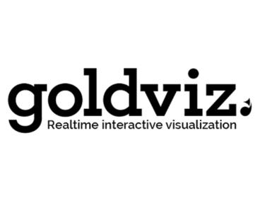 Goldviz maakt interactieve VR visualisaties, wij werken regelmatig met hen samen.