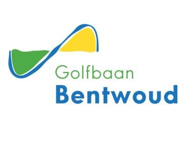 Voor golfbaan Bentwoud hebben wij een virtuele tour inclusief drone opnamen gemaakt