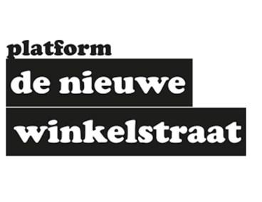 Samen met Platform de nieuwe winkelstraat helpen wij winkelgebieden toekomstbestendig te worden door een aantrekkelijk online gezicht te creëren.