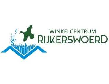 Voor Winkelcentrum Rijkerswoerd hebben wij een virtuele tour gemaakt voor op de website
