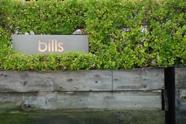 Om Nom Nomad - Bills