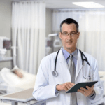 Micro Mobile Network in Health Care -5 questions every CTO should ask