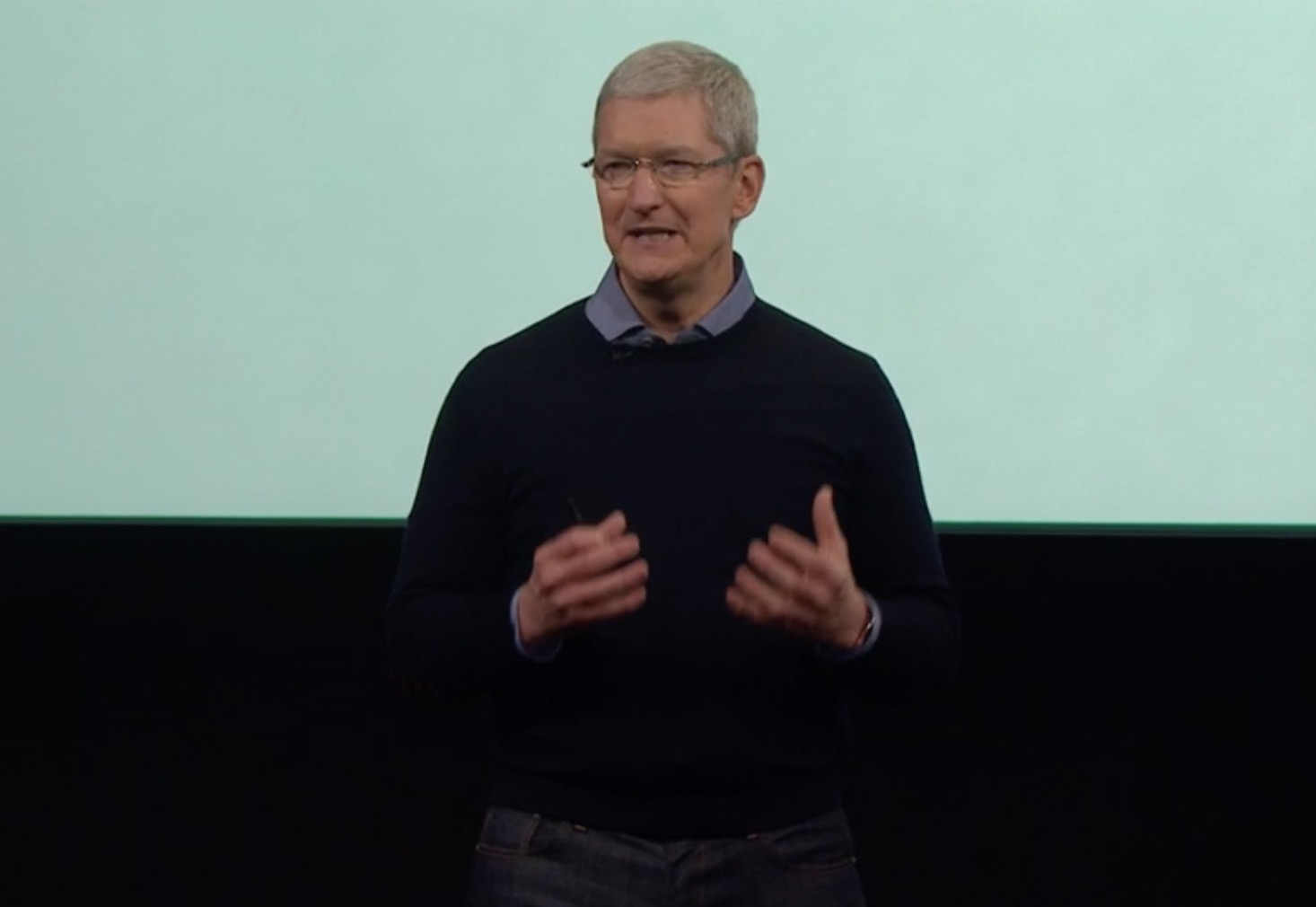 Apple Special Event01