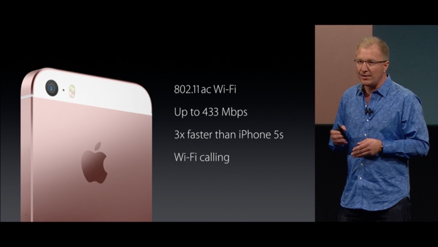 Apple Special Event08
