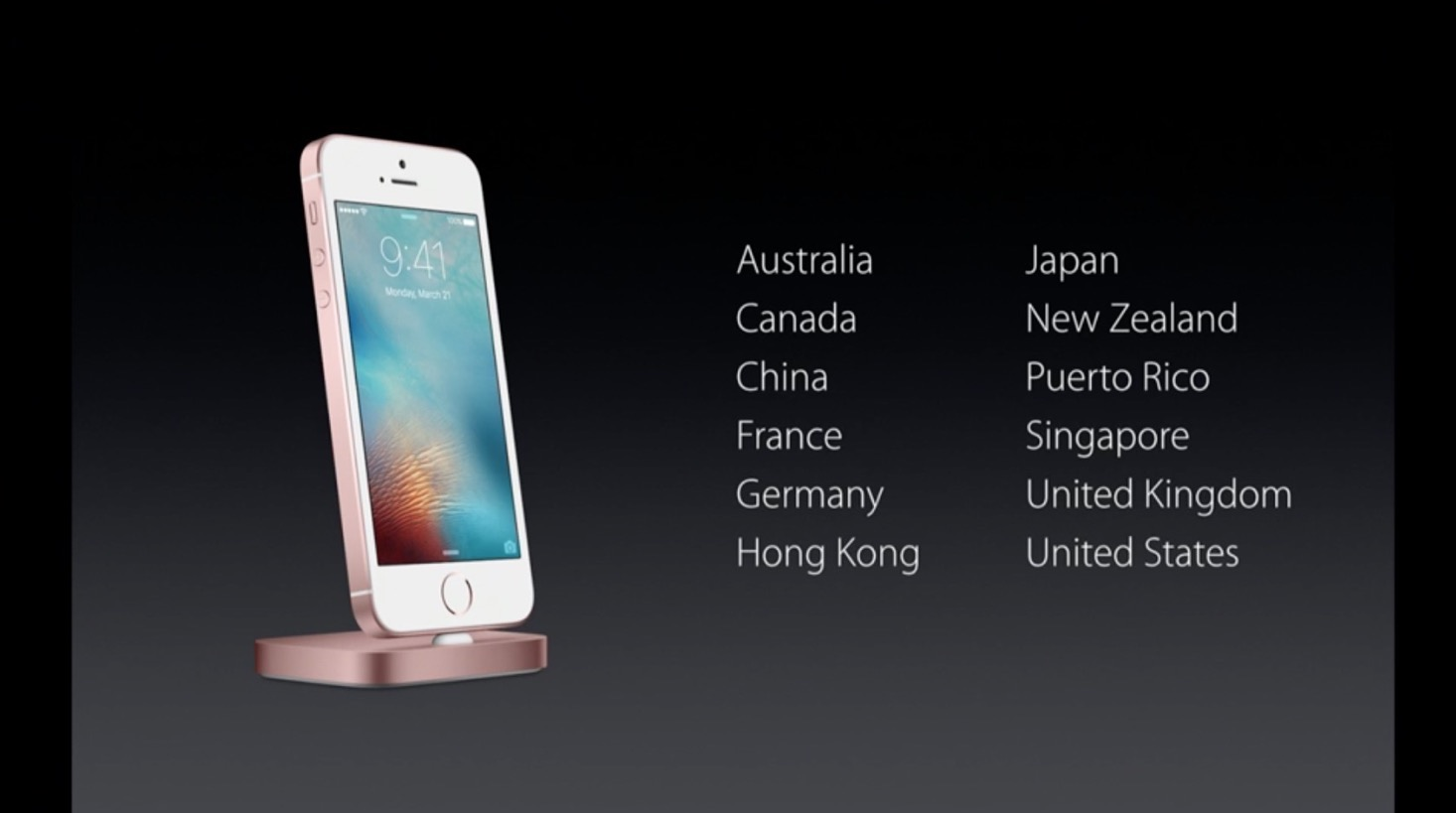 Apple Special Event12