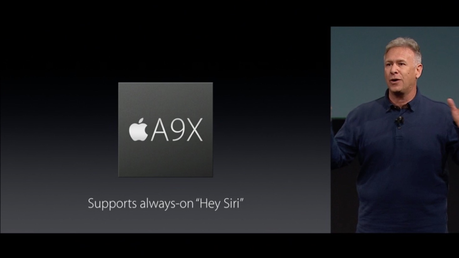 Apple Special Event13