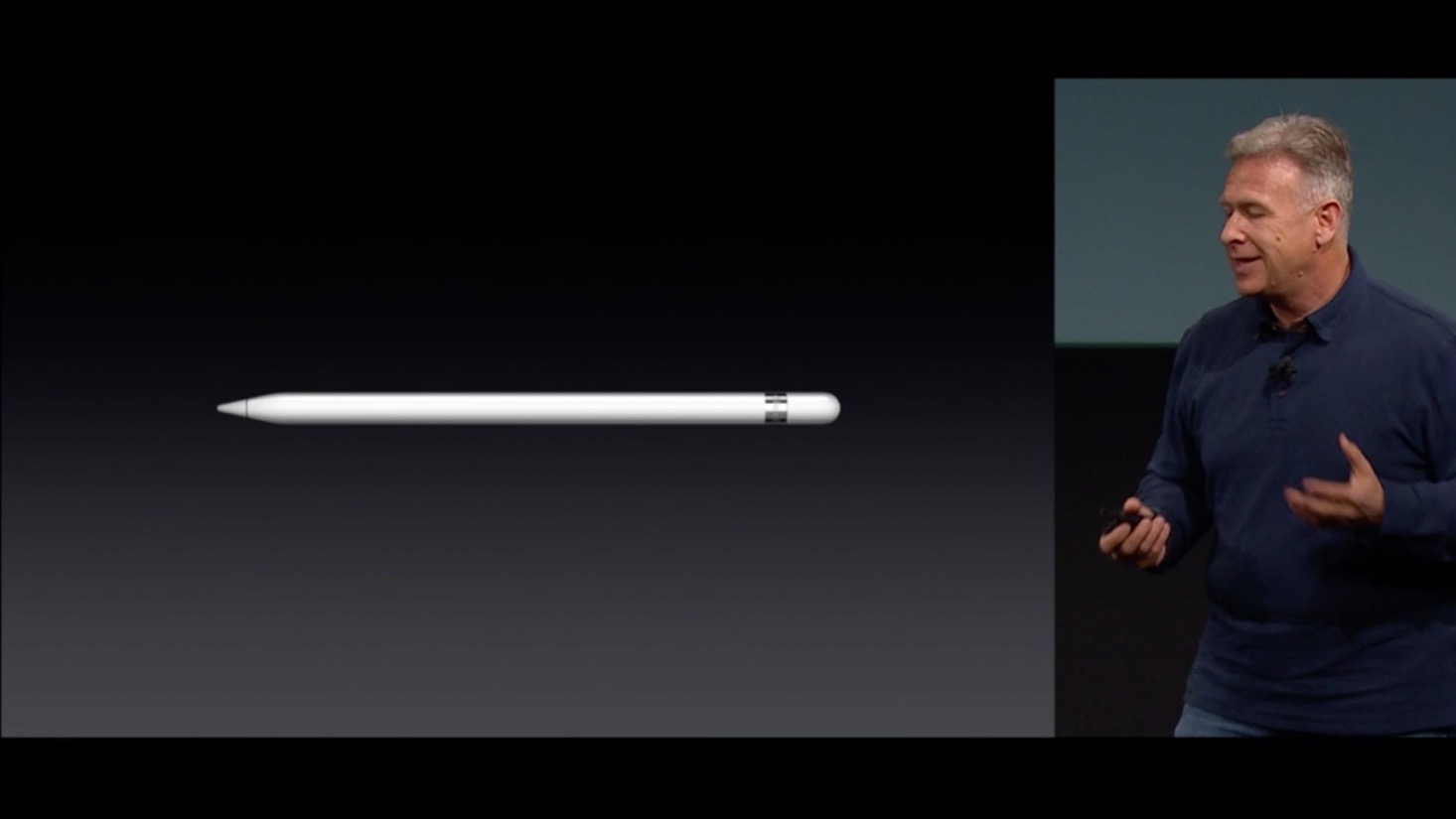 Apple Special Event14