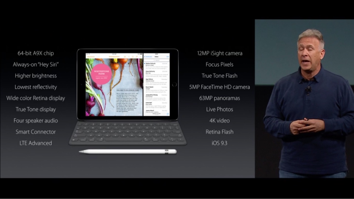 Apple Special Event18
