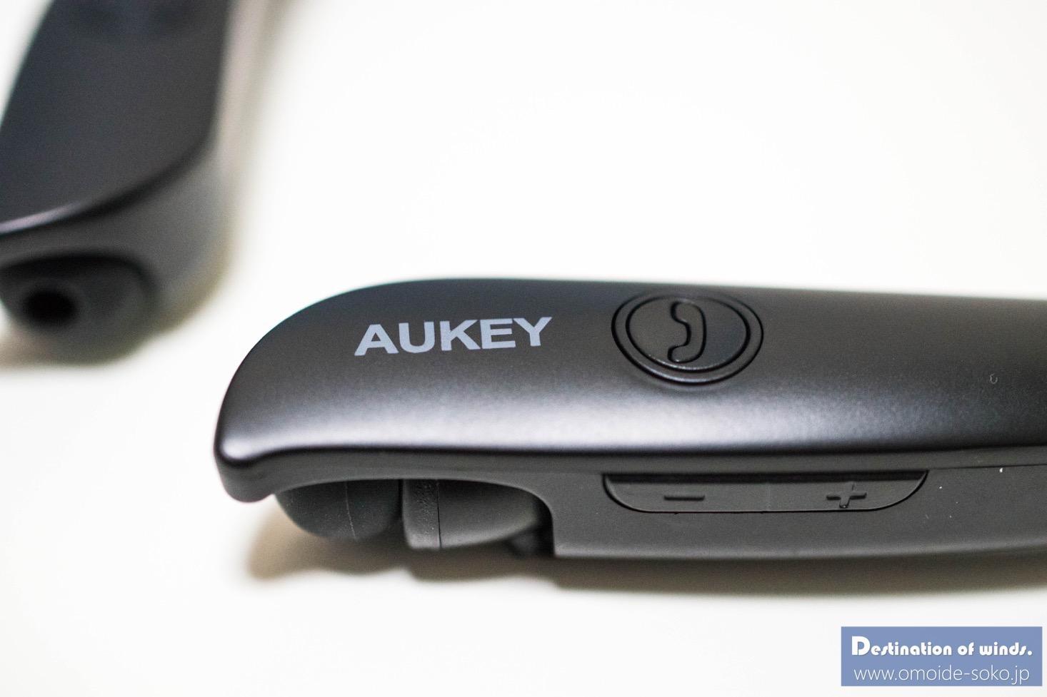 Aukey EP-B2003
