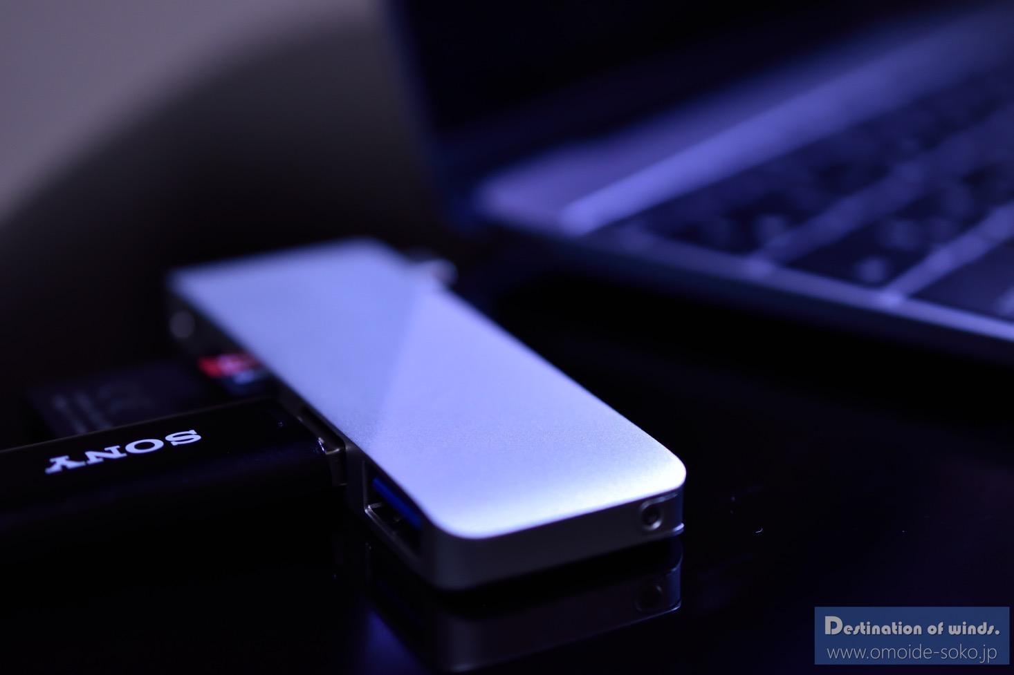USB-C_HUB01