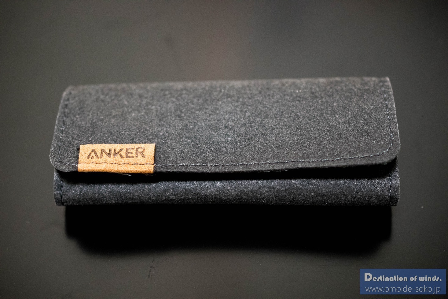Anker_PowerLine06