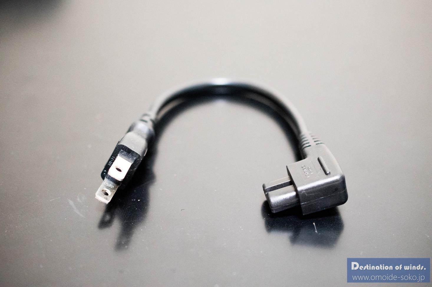 %0AAnker PowerPort+ 5 USB-C09