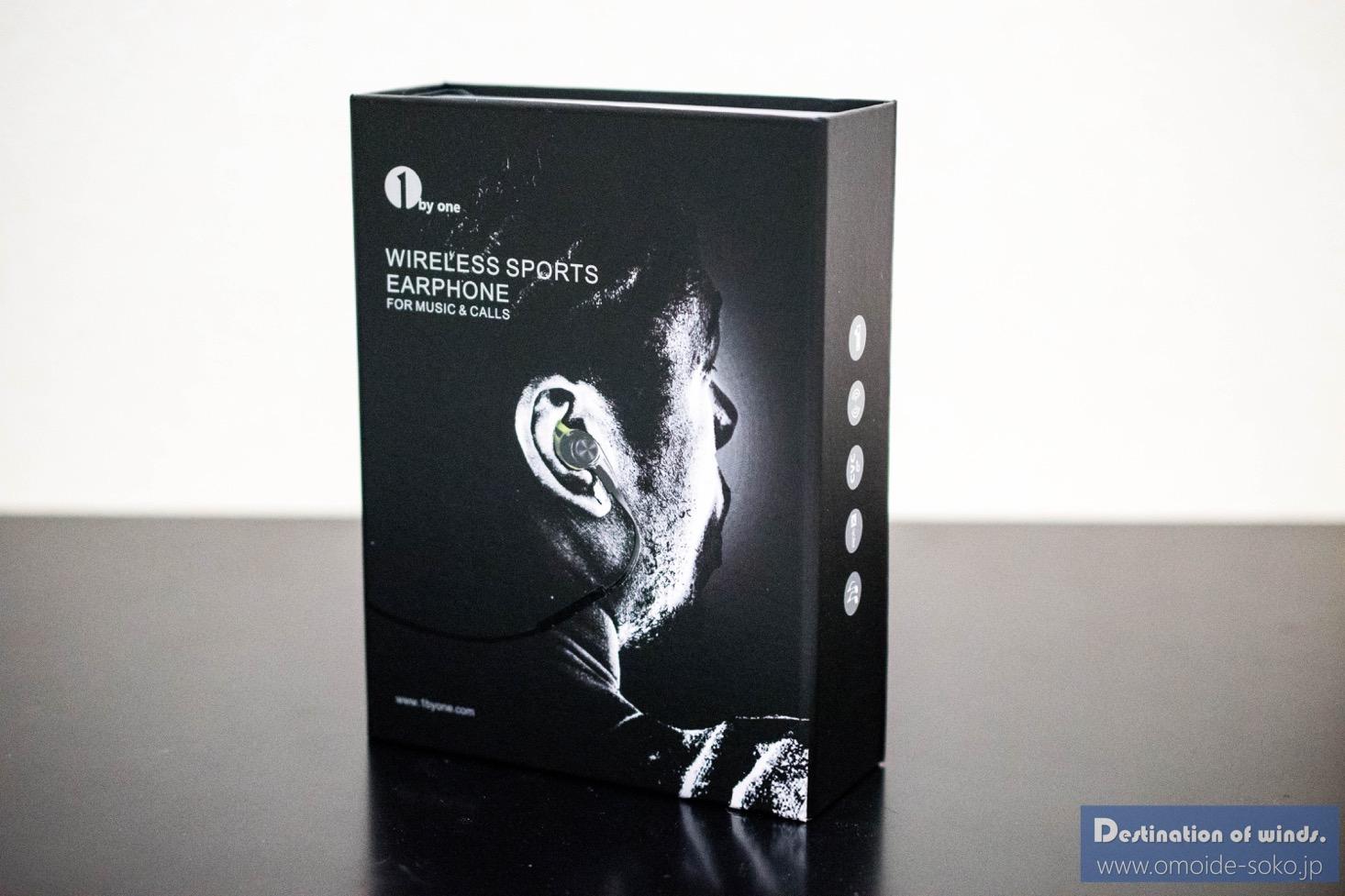 1byone_headset01