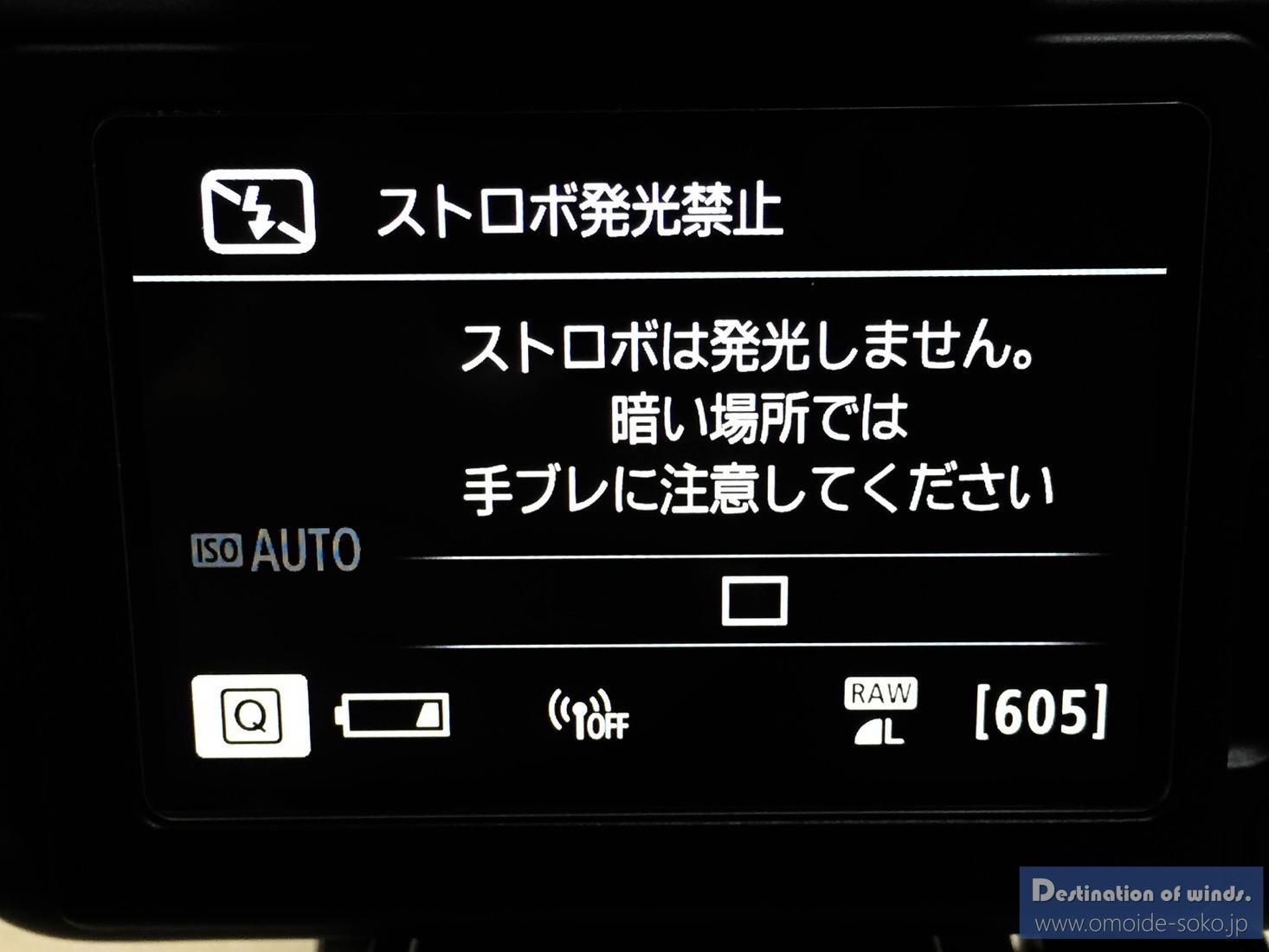EOS_80D10