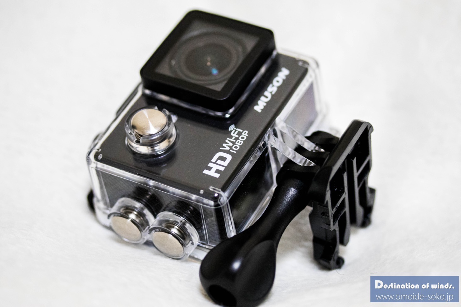 ActionCamera02