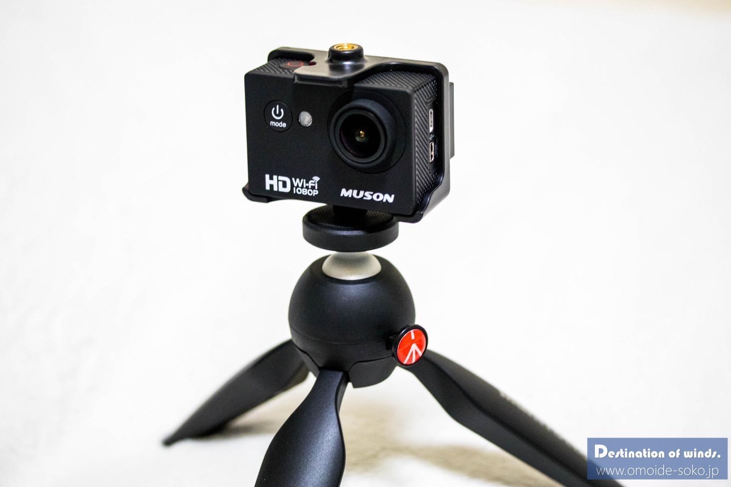 ActionCamera21