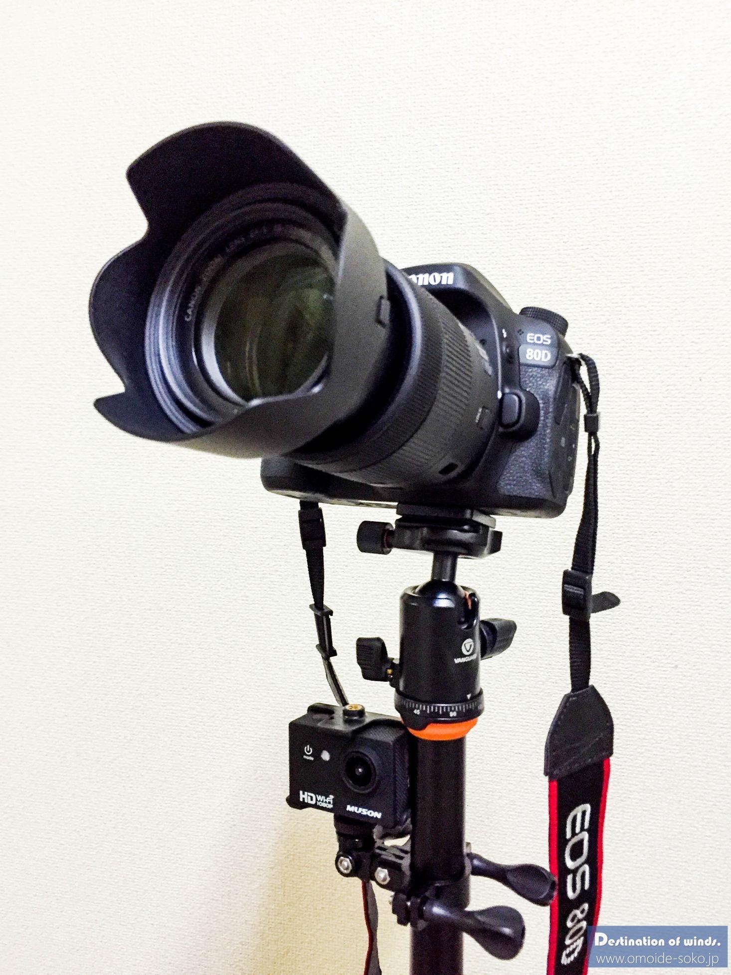 DualCamera01