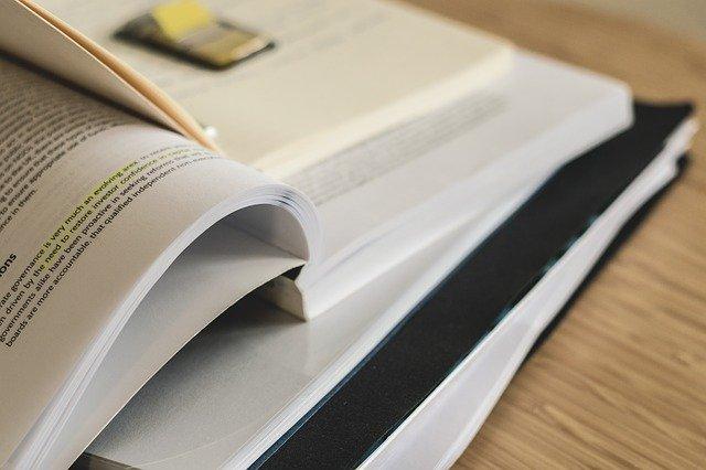 英字の教科書