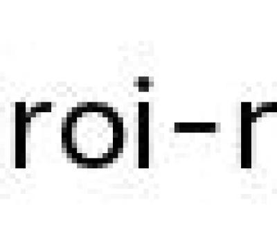 японский язык онлайн