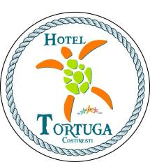 Sigla Tortuga