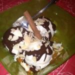 Vanilla Cinnamon Marscarpone Gelato – A New Summer Favorite!