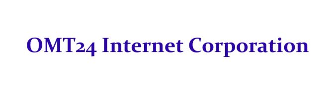 Logo-omt24