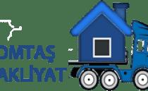 logo-omtas