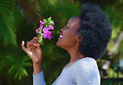 Life is a Precious Gift from God – Priscilla Wachira