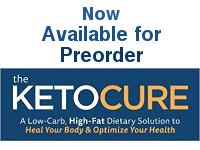 preorder-keto-cure