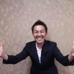 「株式会社ハイブリッドサービス」大牟田市柿園町、コールセンター【会社見せて!】