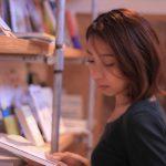 【Taramu books&cafe】普段本を読まない人でも手に取りたくなる本がある店(大牟田市久保田町)