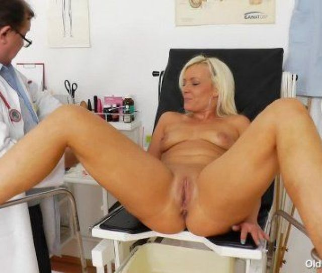 Best Of Shaved Old Pussies Ladys