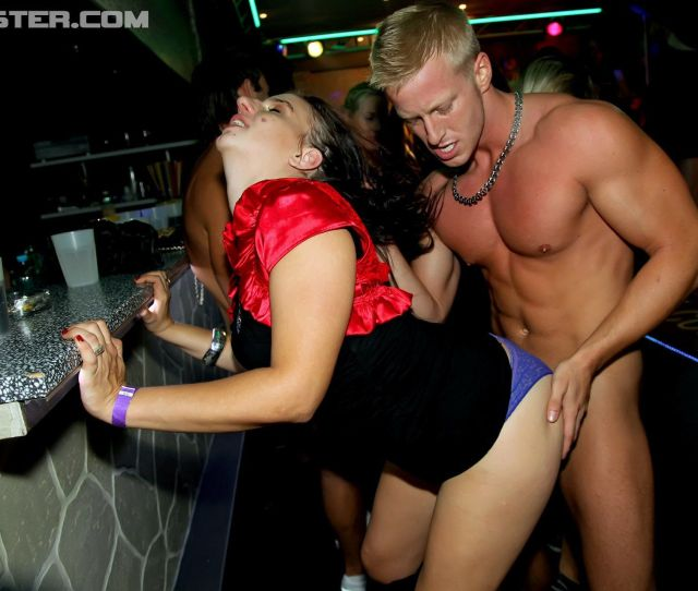 Best Of Party Get A Orgy Into Crazy