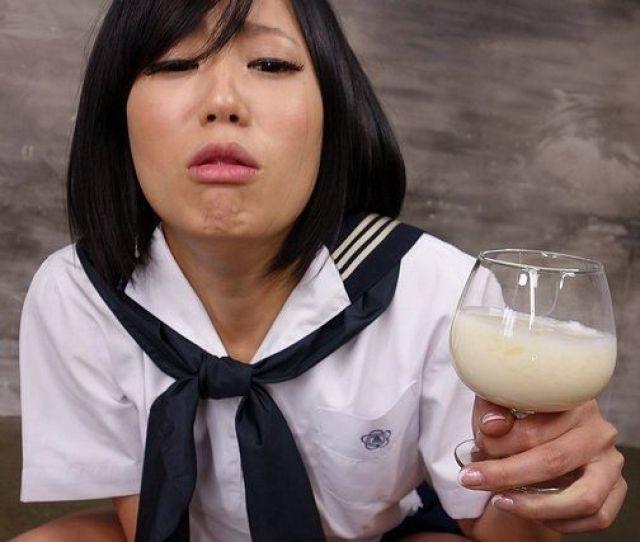 Bukkake Japanese Porn Tart Add Photo