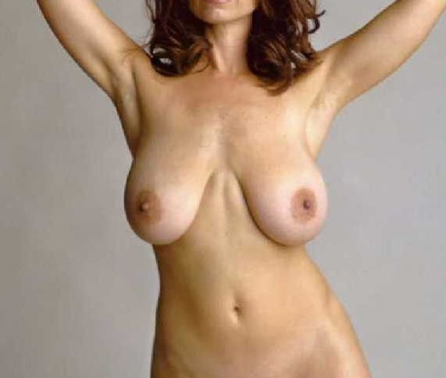 Best Of Mature Women Natural Hot Boobs With