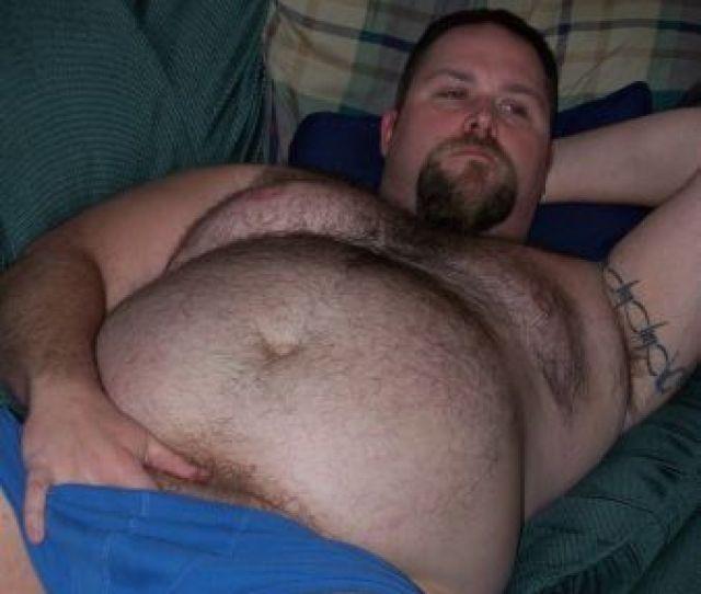 Lifesaver Reccomend Xxx Gay Chubby Men