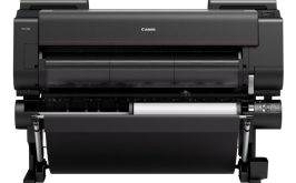 Canon PRO-4000 Drivers Download