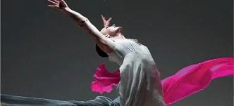 'Percezioni in Movimento' 28 Giugno, Teatro Sociale Brescia - Sold Out 1