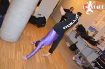 Bau Bau Ballando 2014 (7)