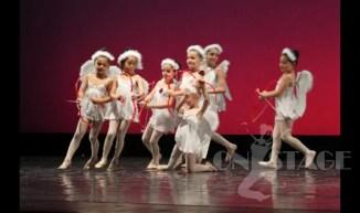 Saggio 2012 (19)