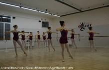 danza-classica-accademico3-34