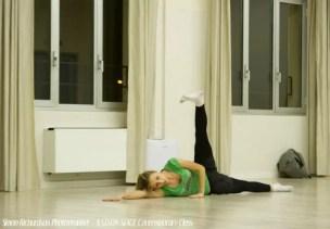 danza-contemporanea-on-stage-brescia-31