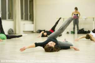 danza-contemporanea-on-stage-brescia-32