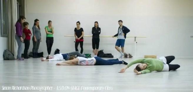 danza-contemporanea-on-stage-brescia-4